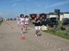 man-on-the-run-2009-042