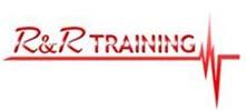 R&R Training