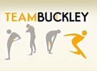 Team Buckley